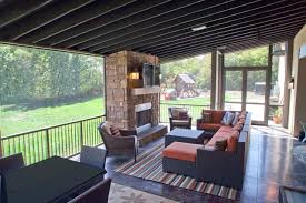 modern sunroom designs.  Designs 3 Season Room Modern Sunroom Other By Kliethermes Homes For Ideas With Designs N