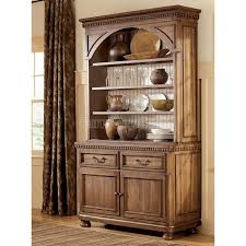 33 enjoyable kitchen buffet and hutch glamour home decorations spots image of best canada hartford storage