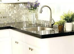 backsplash with black countertops amazing home elegant black granite in ideas com black granite backsplash for