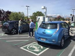 Charge As You Go Electric Cars Sounds Great But Do We Really