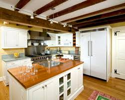 track lighting in kitchen. kitchen track lighting popular for in
