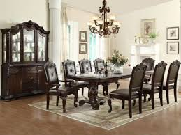 ornate dining room table and chairs. the kiera collection by crown mark carries an elegant traditional style that will bring a timeless ornate dining room table and chairs