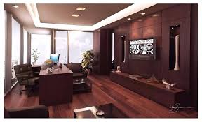 Design office space designing Workspace Office Designs And Layouts Modern Executive Office Layouts Design Google Search Home Office Space Designs Layouts Entrepreneur Office Designs And Layouts Modern Executive Office Layouts Design
