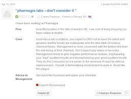from the inbox a note to enjoy the reviews of pharmagra worth noting that the latest negative review is 4 years old maybe things have changed