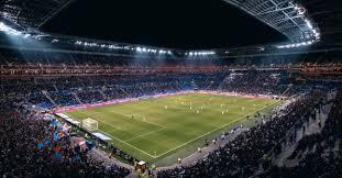 Süper Lig maçları seyircili mi, seyircisiz mi oynanacak? Süper Lig maçları  seyircisiz mi oynanacak? Maçlar tek şehirde mi oynanacak? - Haberler