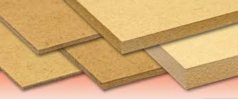 what does mdf stand for.  Does MDF Board For What Does Mdf Stand