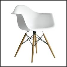 eames chair uk replica. charles eames chair replica uk