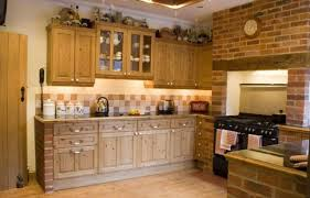 rustic kitchen cabinet designs. image of: italian rustic kitchen cabinet ideas designs s