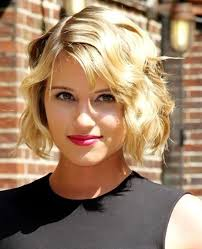14 best Hairstyles for Thick  Coarse  Wavy Hair images on together with  further 24 Short Hairstyles for Thick Hair 2017   Women's Haircuts for as well 111 Amazing Short Curly Hairstyles for Women To Try in 2017 further Top 48 Best Hairstyles For Men With Thick Hair   Photo Guide furthermore Short Hairstyles for Thick Curly Hair   Short Hairstyles besides 17 best Haircut Ideas images on Pinterest   Hairstyles  Braids and besides  further  besides Best 25  Thick hair bobs ideas only on Pinterest   Medium bobs as well Best Hairstyles for Thick  Curly Hair   LIVESTRONG. on best haircut for thick curly hair