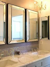 bathroom vanity mirror lights. Bathroom Mirrors And Lighting Ideas Vanities Vanity Mirror  With Lights