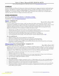 17 New System Administrator Resume Template Word Free Resume Ideas