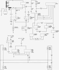 Pressor wiring diagram single phase magic definite