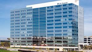 lpl financial san diego. LPL Headquarters In San Diego. Lpl Financial Diego