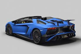 lamborghini gallardo 2014 blue. excellent lamborghini gallardo 2017 on img y6ai and ideas by gallery 2014 blue