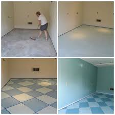 painting concrete tiles painting concrete tile floor paint faux tile concrete floor painting concrete patio tiles painting concrete tile roof nz cost to