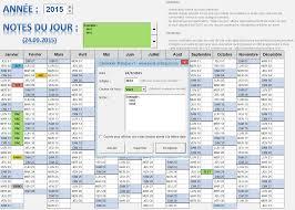 Calendrier Excel Calendrier Excel Rome Fontanacountryinn Com
