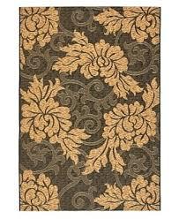 safavieh outdoor rugs outdoor courtyard rug safavieh outdoor rugs blue safavieh outdoor rugs