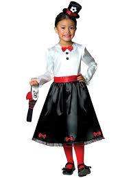 Child New Victorian Nanny Costume | Film TV Music U0026 Video Games | Plymouth Fancy  Dress, Costumes And Accessories
