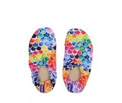 <b>Пляжная обувь Aruna</b>: каталог, цены, продажа с доставкой по ...