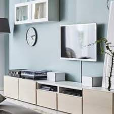 ikea storage furniture. Go To Living Room Storage System Ikea Furniture
