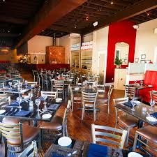 Nunzios Dolce Vita Restaurant Morristown Nj Opentable