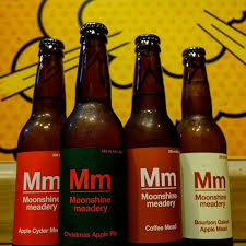 .moonshine meadery, the coffee mead is made by cold steeping artisanally roasted beans from karnataka into their traditional wildflower honey mead, this mead is a harmonious blend of coffee and. Meadinindia Instagram Posts Photos And Videos Picuki Com