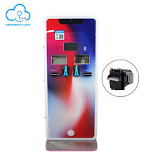Iphone Vending Machine Classy Iphone X Token Vending Coin Changer Machine Simple Version Coin