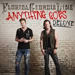 Anything Goes [Deluxe 2LP]