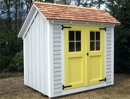 diy shed door extraordinary diy shed door pictures of doors stirring and ideas home design hinges