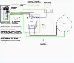 gro�z�gig caldera spa schaltplan zeitgen�ssisch elektrische marquis 4 Wire Spa Wiring Diagram gro�z�gig caldera spa schaltplan zeitgen�ssisch elektrische marquis spa wiring schematic