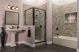 bathroom remodeling chicago il. Products Gallery Bathroom Remodeling Chicago Il