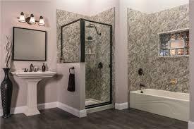 bathroom remodel gallery. Interesting Gallery Products On Bathroom Remodel Gallery