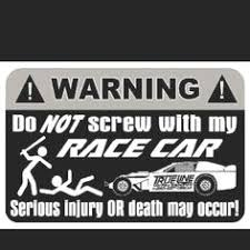 Race Car Quotes Classy Dirt Track Racing Quotes Dirt Track RacingIt's Almost That