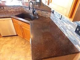 refinish kitchen countertops kitchen resurface rapid city south redo kitchen tile countertops refinish kitchen countertops