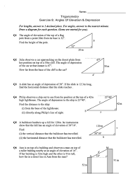 rd grade paper bag book report dissertation est il deraisonnable math homework help math tutor math tutoring by onlinetutorsite diamond geo engineering services