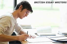 best definition essay writer website us sap system analyst resume custom writing company fraud