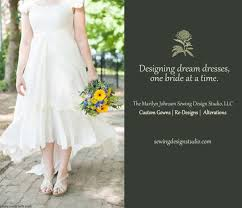 Marilyn Johnson Sewing Design Studio Gownalterations Hashtag On Twitter