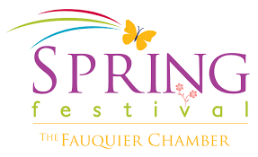 Spring Festival 41st Annual Old Town Warrenton Spring Festival May 18 2019