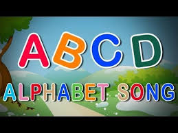 Alphabet songs typically recite the names of all letters of the alphabet of a given language in order. The A To Z Alphabet Song A Is For Ant Song Abc Phonics Song Phonics Song Alphabet Songs Alphabet Sounds Song