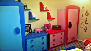 Kids Bedroom Furniture Ikea Ikea Kids Bedroom Furniture 6 Best Home Decor Ideas
