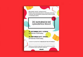 housewarming party invitation template free best housewarming gifts 2017 superb housewarming party invitations