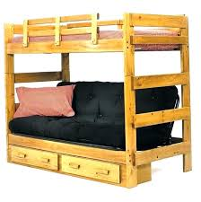 couch bunk bed convertible. Fine Couch Bunk Bed Couch Ikea Large Size Of Sofa Buy Convertible  Price In