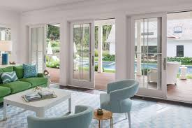 Sliding French Door Designs Ultimate Sliding French Patio Doors Exterior Doors Marvin