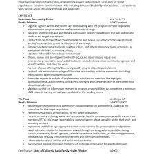 Nurse Educator Resume Examples Nursing Teacher Resume Sample Nurse Educator Fresh Examples