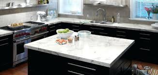 formica calacatta marble formica calacatta marble laminate countertops