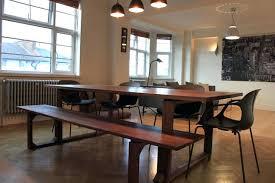 Furniture Columbia Sc Patio  Discount A96