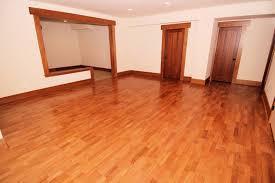 image brazilian cherry handscraped hardwood flooring. Photo 10 Of Brazilian Cherry Hardwood Flooring Pictures | Modern Ideas - Epoxy Floor Coating Menards (lovely Image Handscraped D