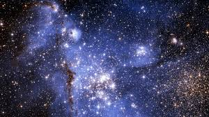 real hd pictures of space. Beautiful Pictures Real Space Wallpaper Photo With HD Desktop 1920x1080 Px 102093 KB And Hd Pictures Of L