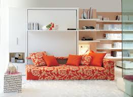 resource furniture murphy bed. the atoll 000 is a selfstanding queen size wall bed with sofa that includes additional storage underneath seat resource furniture murphy