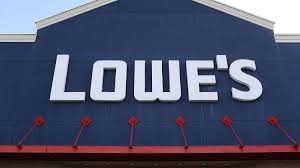 Lowes Lighting Sale Lowes Is Having A Huge Sale On Lighting And Ceiling Fans